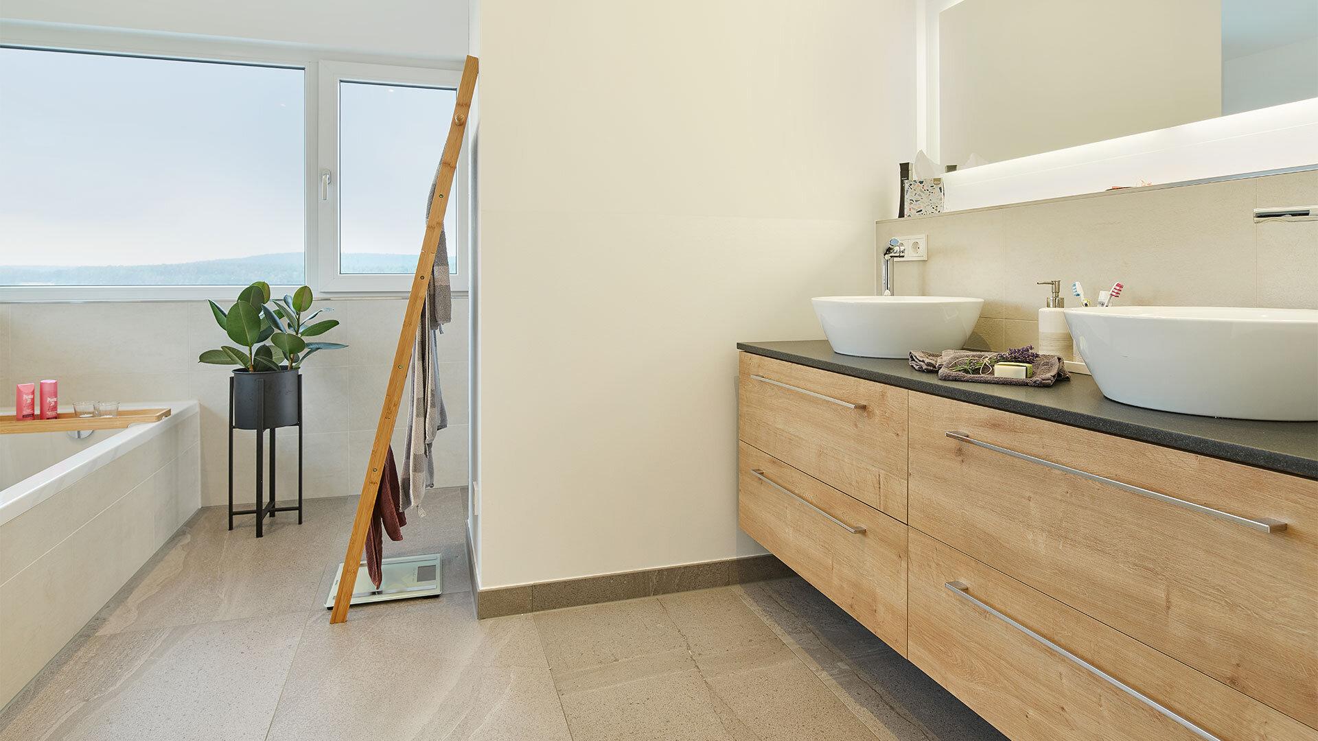 Badezimmer einrichten und gestalten   Ideen rund um das Badezimmer