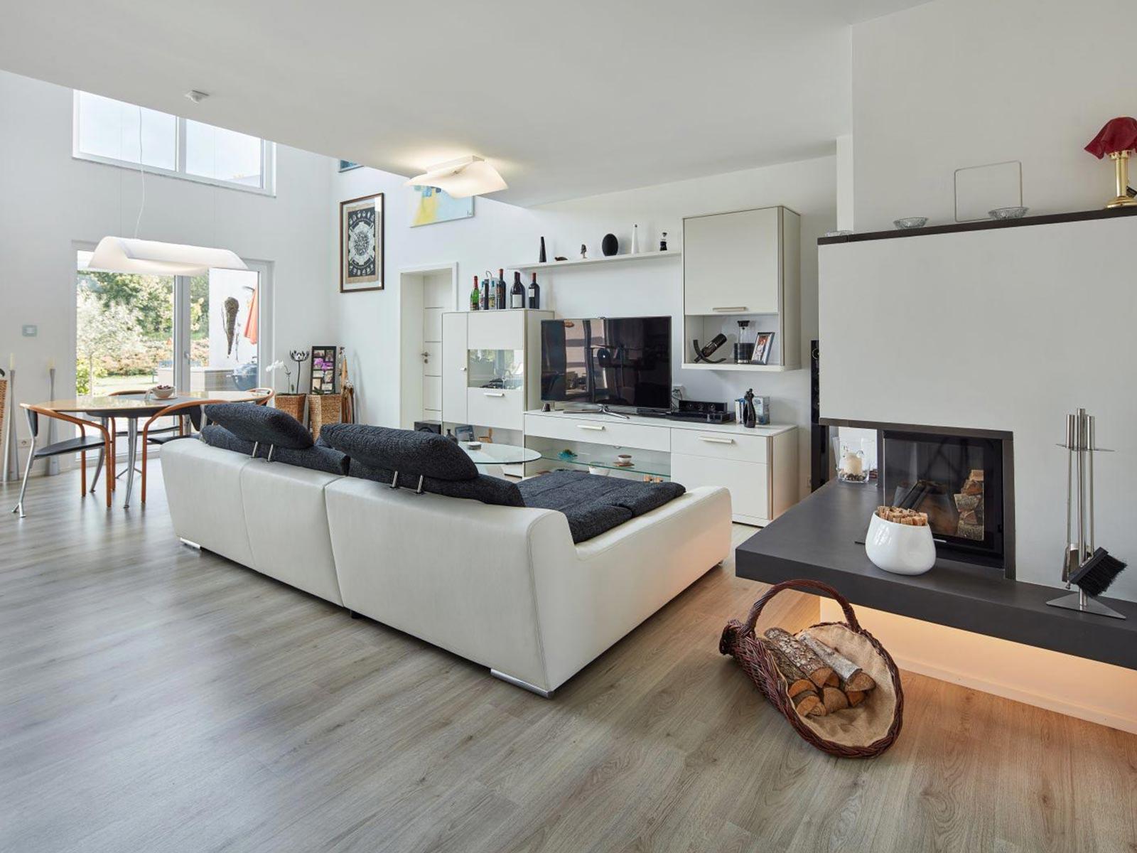 Wohnzimmer Einrichten Und Gestalten Inspirationen Fur Ihre Wohnzimmereinrichtung